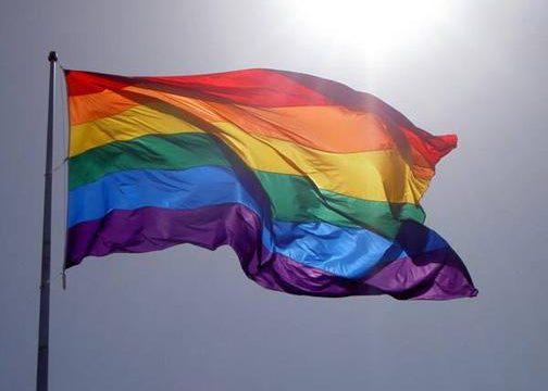 Giornata Mondiale Contro l'Omofobia 1990-2020