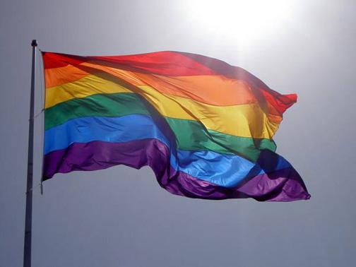Svizzera Sì alla Legge contro l'Omofobia