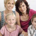 Stepchild Adoption: La fine della famiglia?