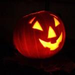 Halloween VS Holyween.