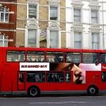 U.K. omofoba. L'altra faccia di Londra!