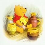 Il vero sesso di Winnie The Pooh