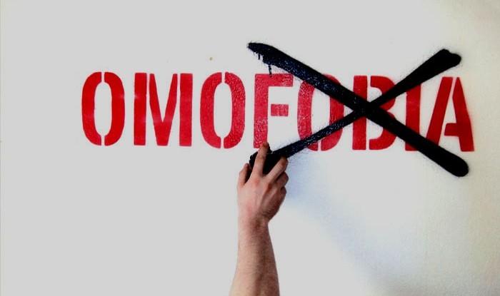 Stop_Omofobia