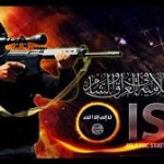 ISIS: ucciso un uomo omosessuale!