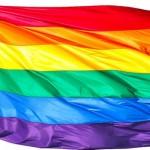 Caserta dalla Camorra un centro LGBT