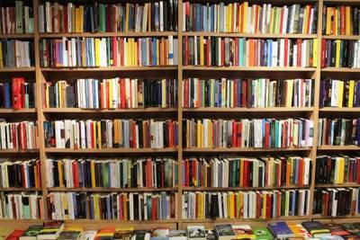 Editori nazionali solo libri firmati dai v i p andrew for Libri da leggere