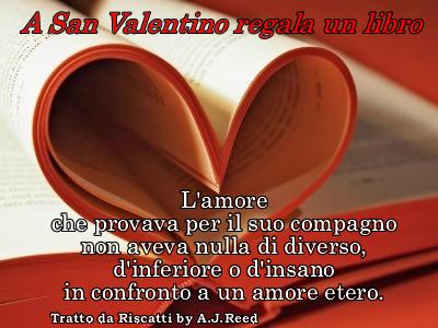 San_Valentino_2015