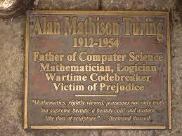 Targa_Alan_Turing