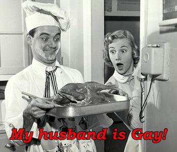 uomini_cucina