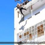 L'ONU in aiuto dei gay di Iraq e Siria