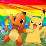 I Pokemon fanno diventare gay!