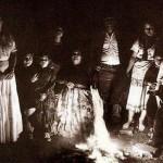 A Harlow (UK) divieto accampamenti nomadi