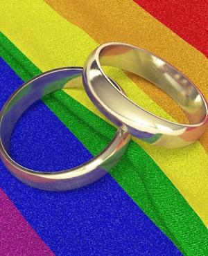 Irlanda_LGBT