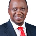 Kenya: non c'è posto per i gay nel Paese