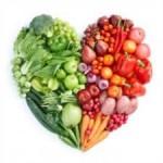 Il cibo come un farmaco: l'Immunonutrizione