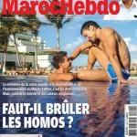 Marocco: Si devono bruciare i gay?