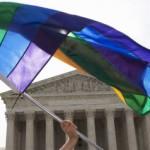 USA niente visto diplomatico ai compagni LGBT ONU