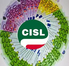 Stipendi_d'oro_Cisl