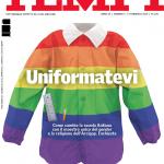 Il più grande raduno antigender europeo
