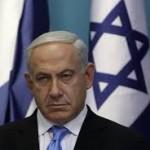 Israele e l'Olocausto. Sono stati gli arabi.
