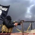 La verità: Siamo in guerra VS l'ISIS