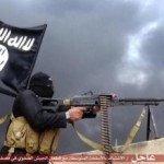 ISIS. Fanatismo e droga