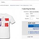 Ebay e il business sugli attentati