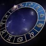L'Oroscopo di Ariella dal 21 al 27 marzo