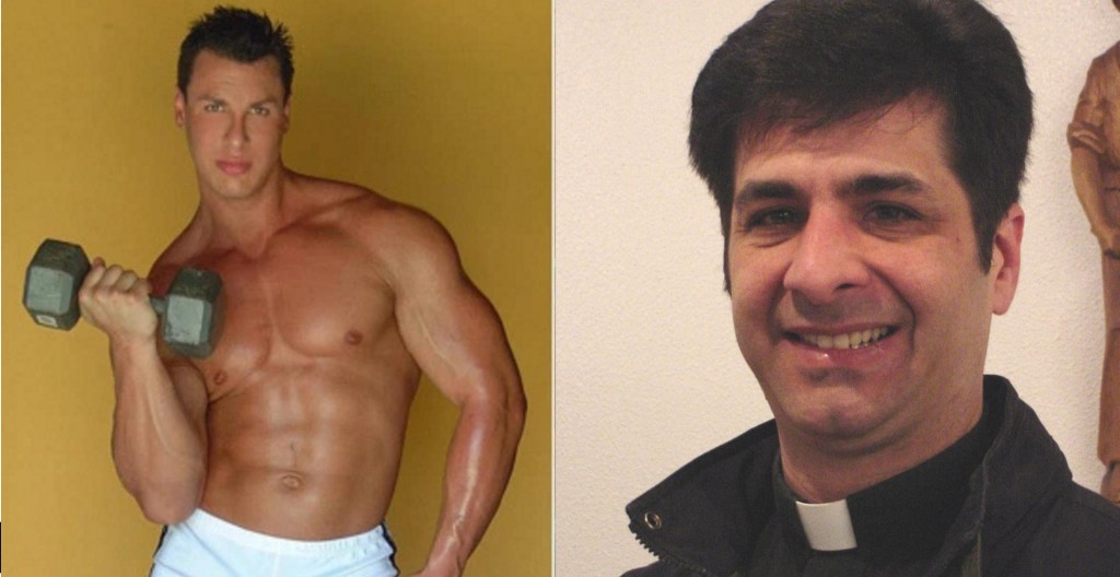 escort di lusso a catania escort bodybuilder gay