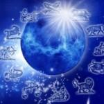 L'Oroscopo di Ariella dal 7 al 13 marzo