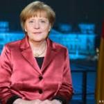 Turchia-Germania. Summit dell'ipocrisia