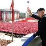 Corea del Nord. Distruggeremo Manhattan