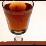 Il Liquore di Ginepro