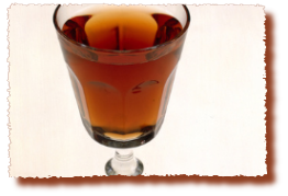 Liquore_Ginepro