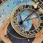 L'Oroscopo di Ariella dall'11 al 17 aprile