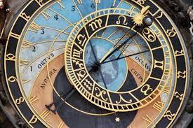 oroscopo_zodiaco