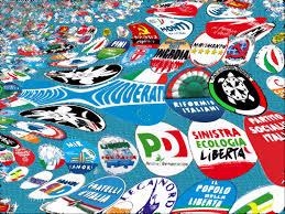 partiti_politici (2)