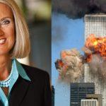 L'11/9 colpa dei transgender