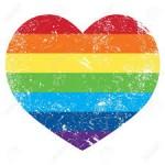 Un Disegno di Legge  contro le cure dell'omosessualità