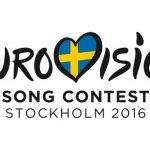 Eurovision. Vittoria Ucraina pilotata?
