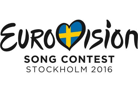 Eurovision-Song-Contest-2016-24-ist-neue-Hoechstpunktzahl
