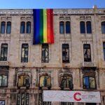 17 maggio: No all'omofobia ma la Chiesa…
