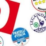 Sondaggio. Parma affonda i 5Stelle