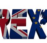 """Brexit. Cameron avverte:""""Pericolo pensioni"""""""