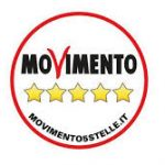 5Stelle a Renzi: approva le nostre proposte