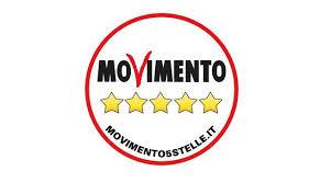 Nuovo_Logo_M5S