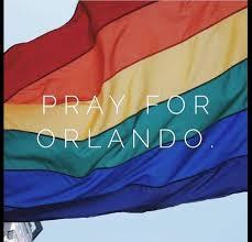 Pray_for_Orlando