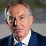 Rapporto Chilcot Tony Blair colpevole per la guerra irachena