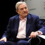 "ProVita La Lobby Gay esiste ""grazie"" a George Soros"