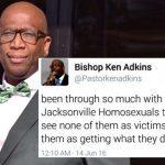 Strage di Orlando Pastore omofobo arrestato per pedofilia